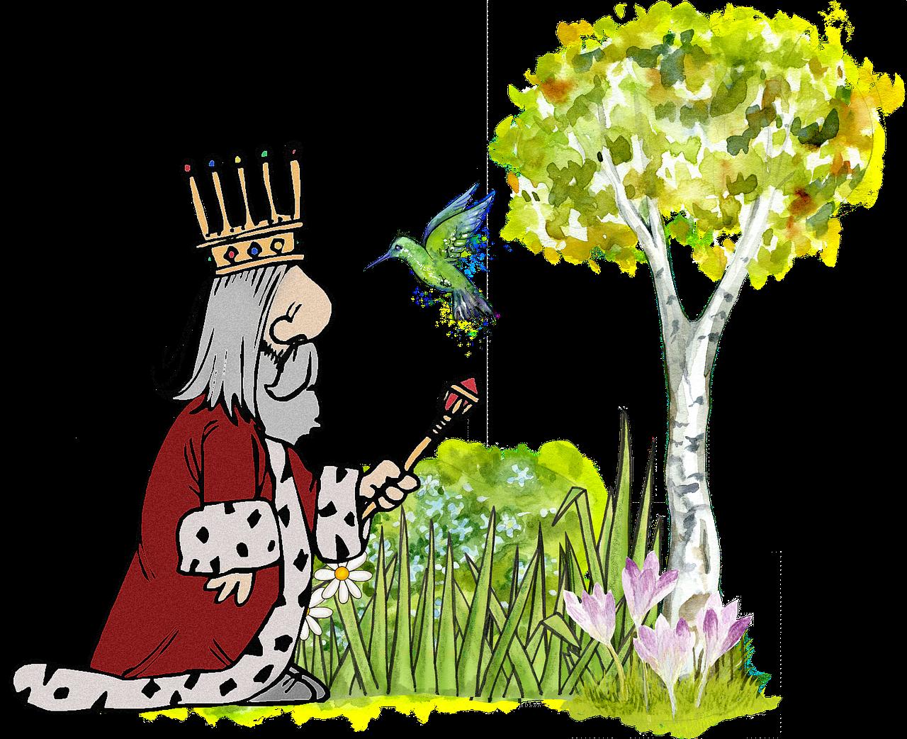 king-924600_1280
