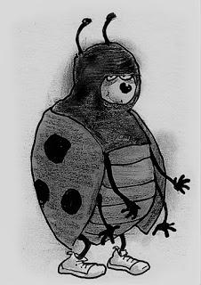 lucky-ladybug-1689180_1280