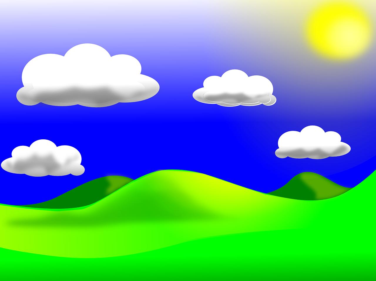 landscape-150382_1280 (1)