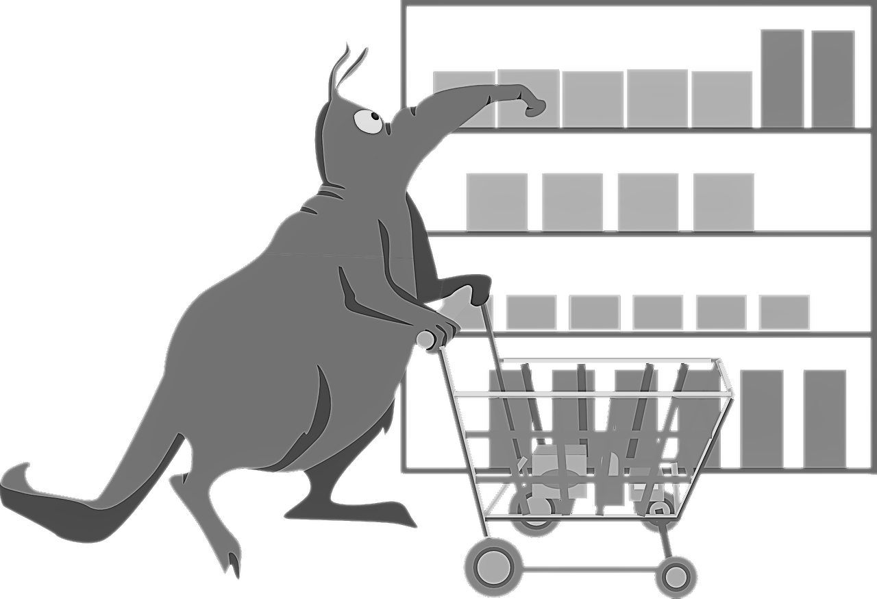 shopping-44640_1280