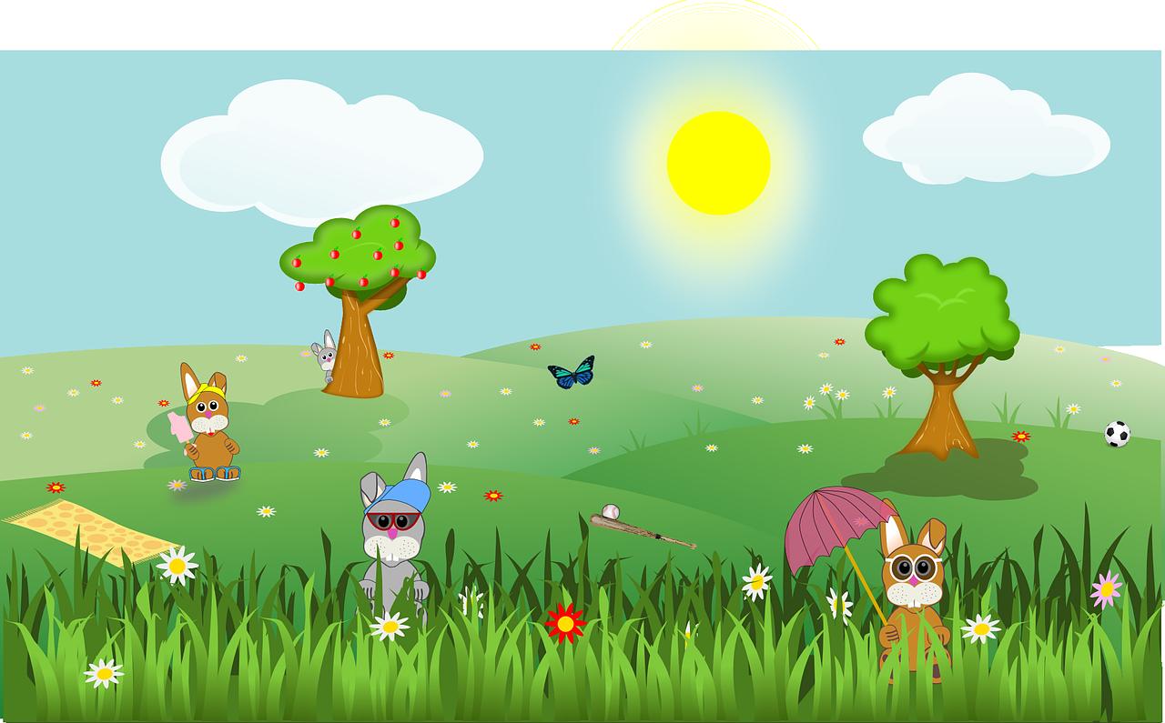 spring-155312_1280
