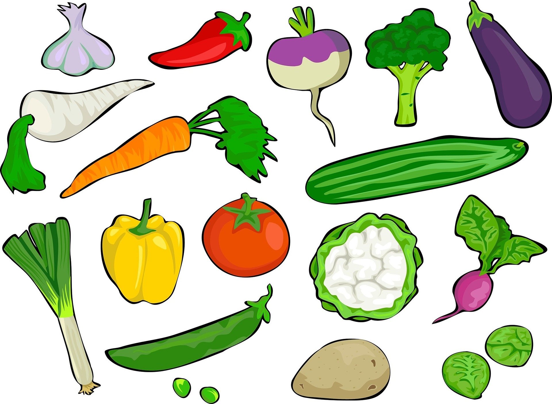 vegetables-1104166_1920