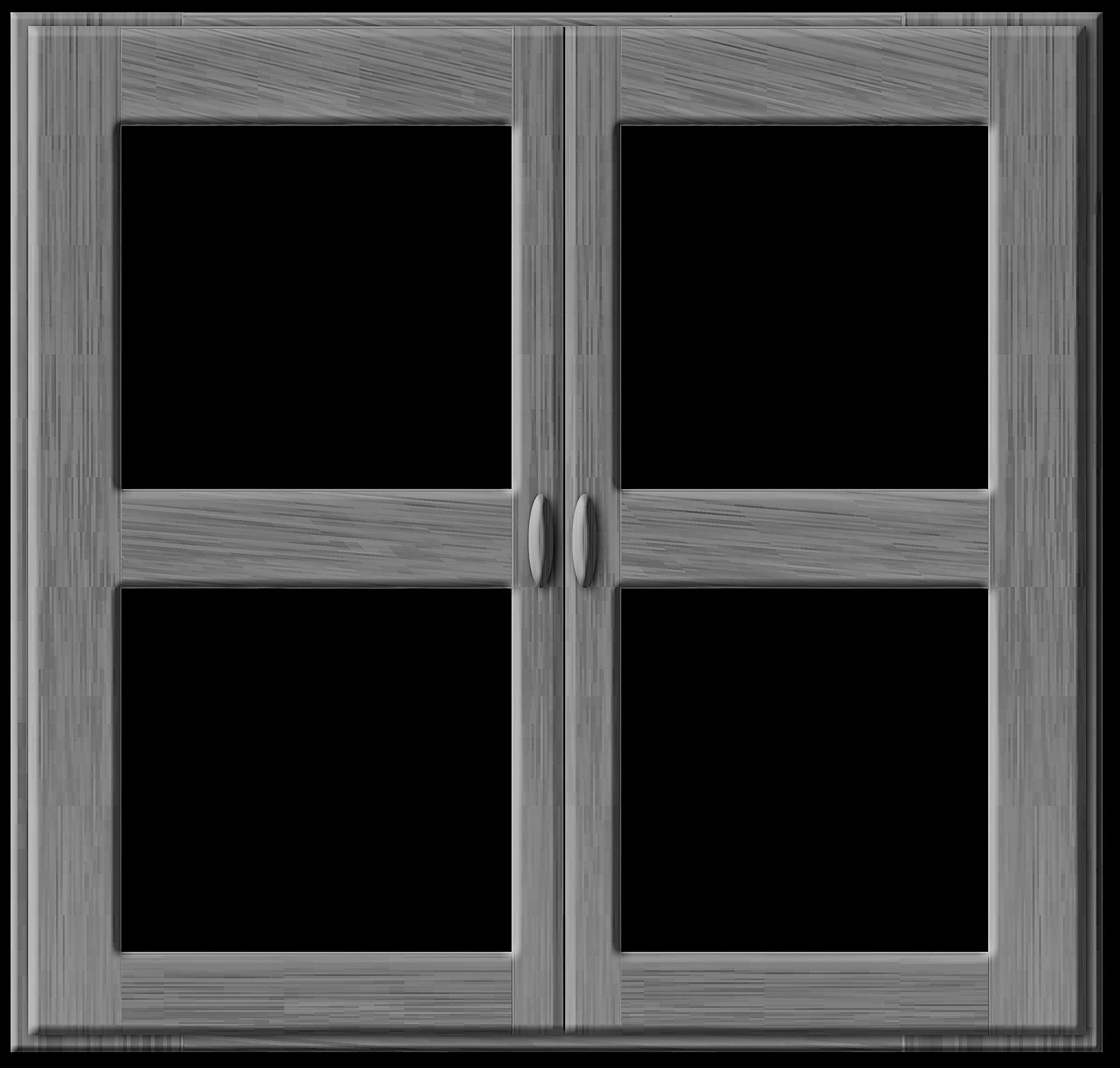 window-227896_1920