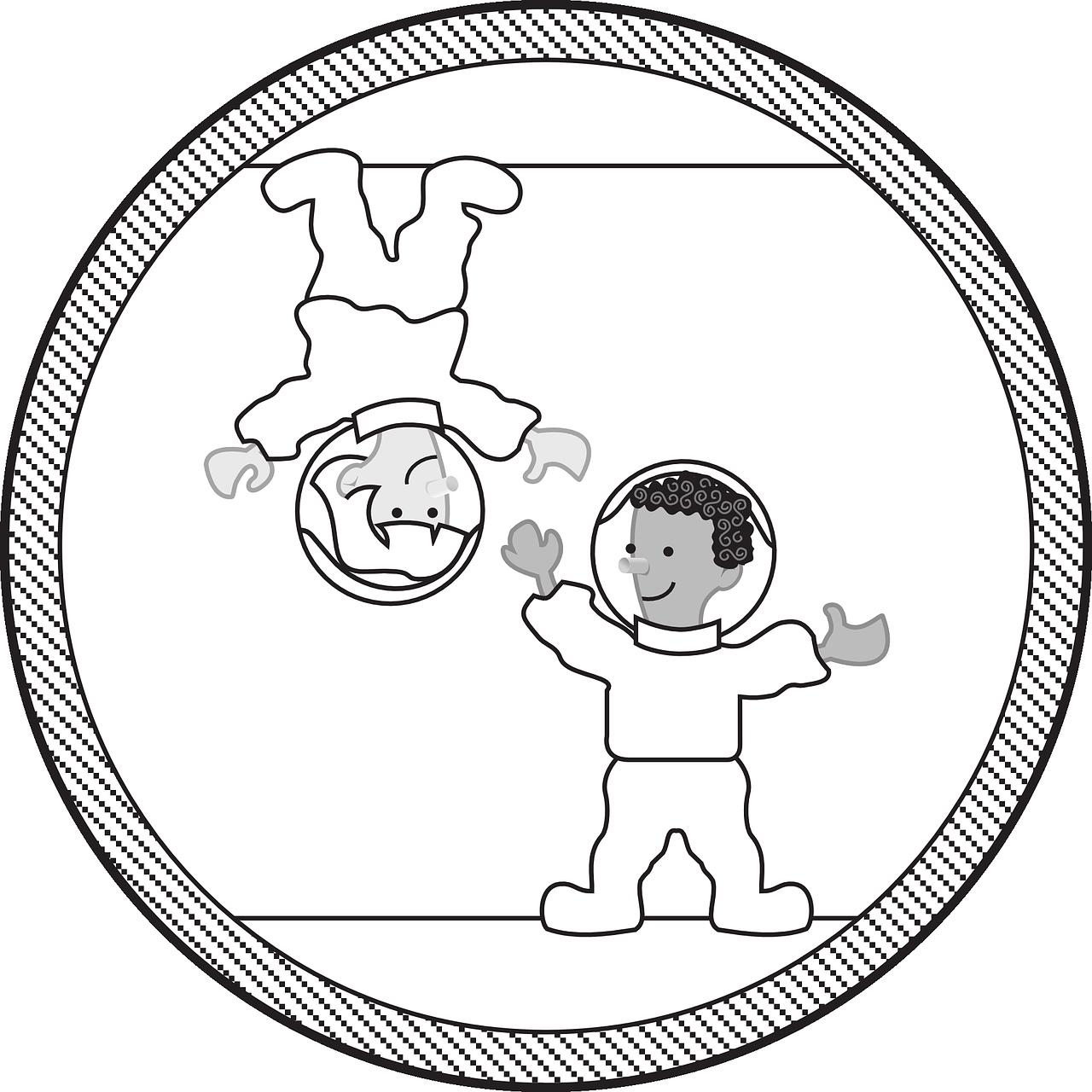 astronaut-148152_1280