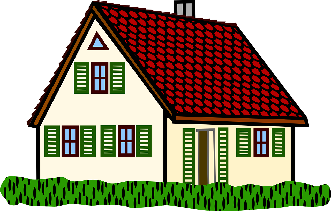 building-1300541_1280