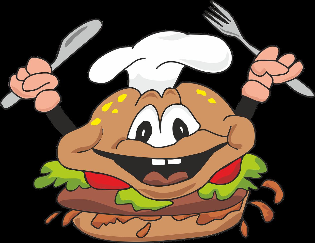 burger-1487481_1280