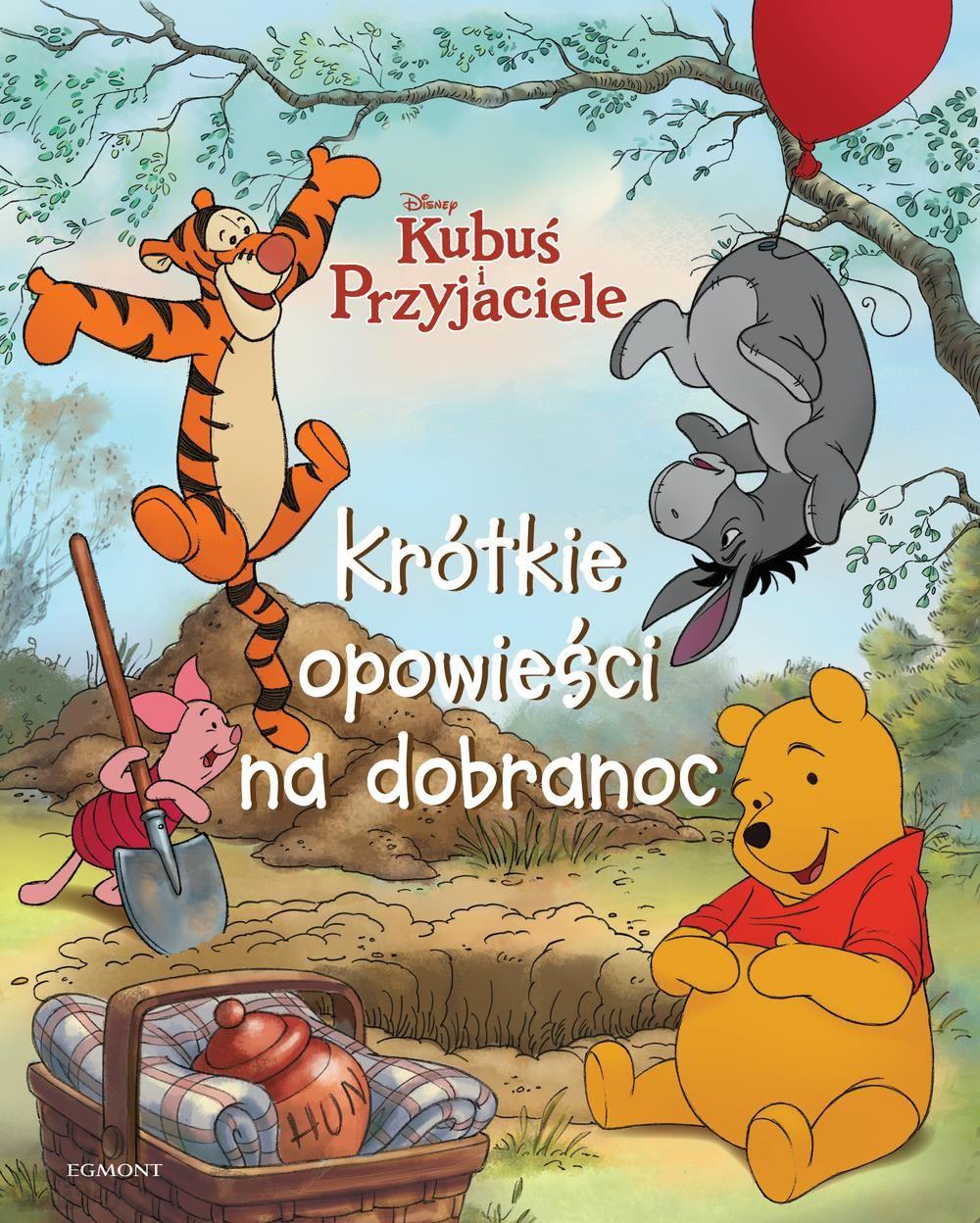 i-kubus-i-przyjaciele-krotkie-opowiesci-na-dobranoc