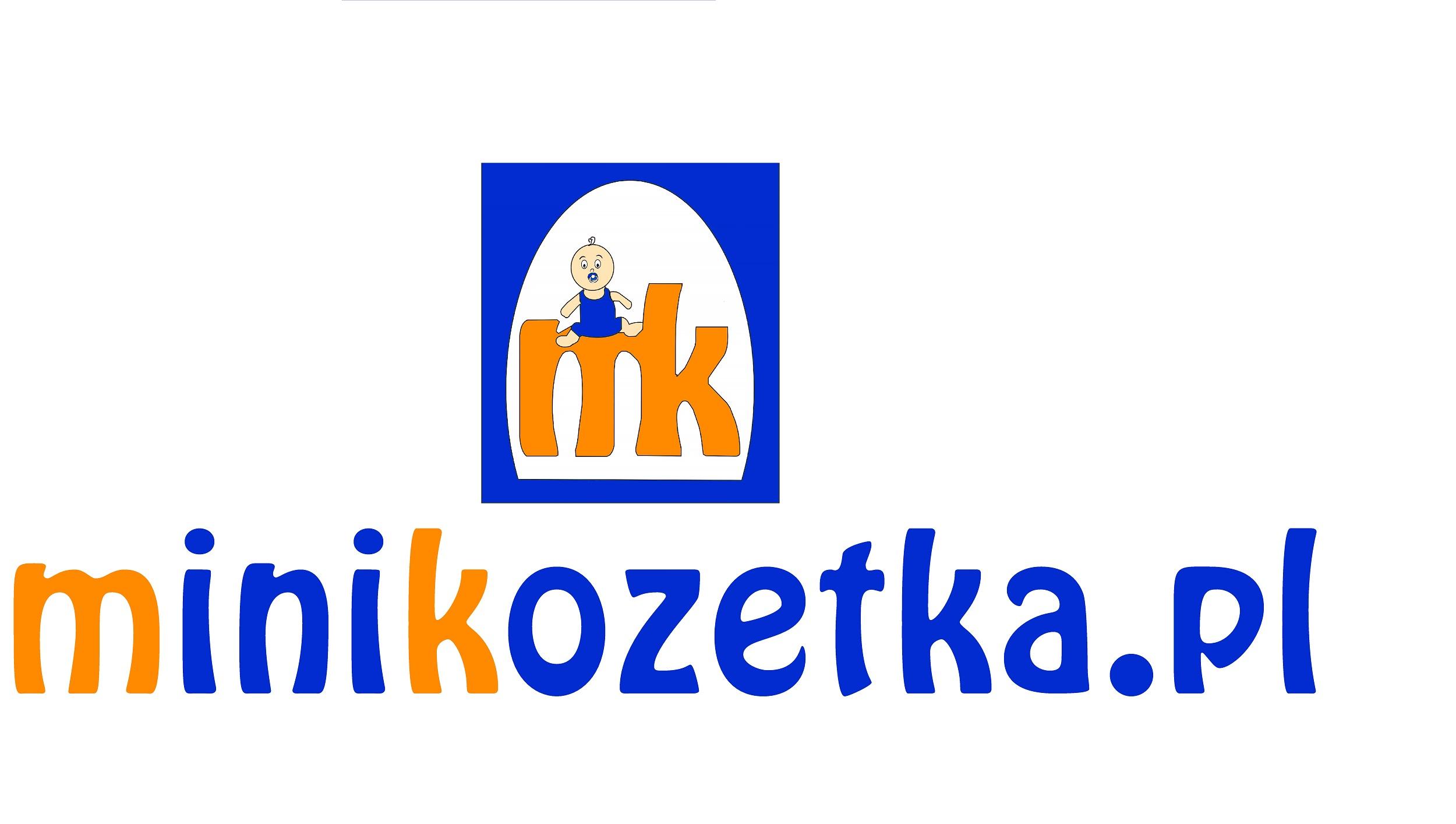 kozetka