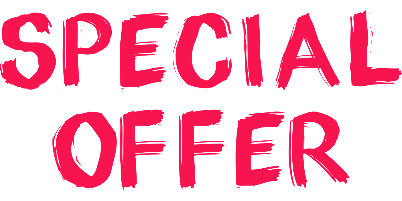 special-offer-606691_1280