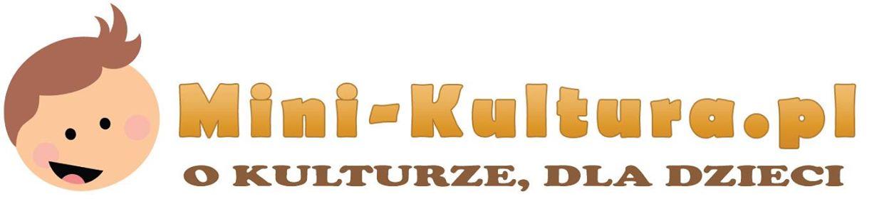 mini-kultura logo