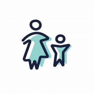 idezdzieckiem logo