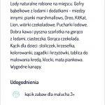 https://idezdzieckiem.pl