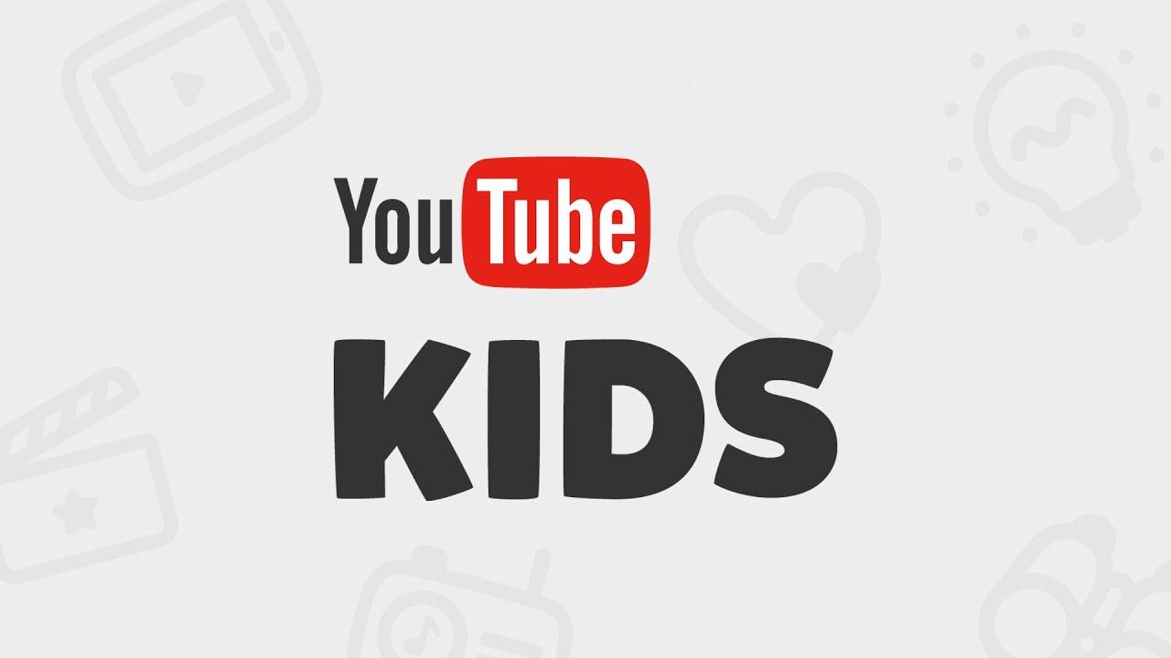 youtube audiobooki dla dzieci