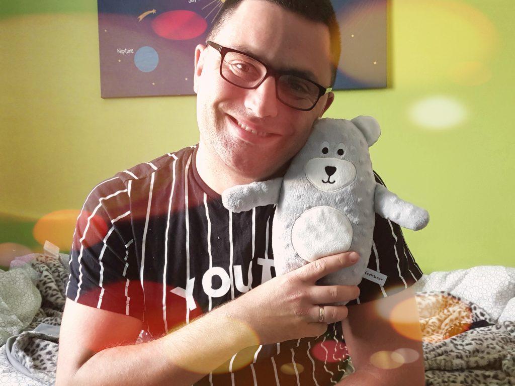 Feal Bear - Miś Szumiś