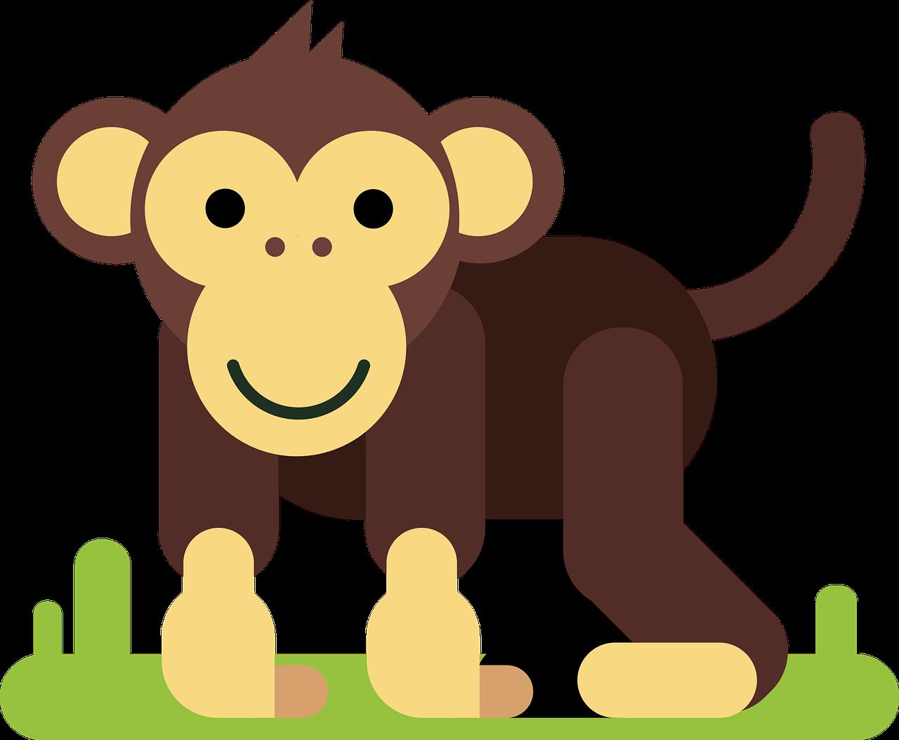 monkey-3224416_1280